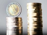 Gesetzlicher Mindestlohn steigt von 8,50 auf 8,84 Euro