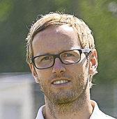 Schweizer neuer SC-Schulleiter
