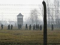 Warum f�hrt ein P�dagoge mit Studierenden nach Auschwitz?