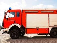 Feuerwehr-Fahrzeugkunde: Die BZ erkl�rt das R�stfahrzeug