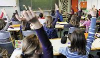 Gemeinderat f�r Gemeinschaftsschule