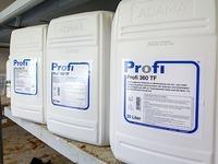 Glyphosat: EU-Kommission verl�ngert die Zulassung