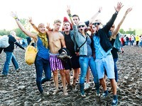 Stadtverwaltung erg�nzt Sicherheitskonzept f�r Festivals