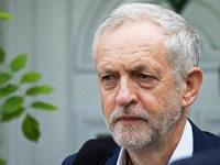 Cameron fordert Labour-Chef Corbyn zum R�cktritt auf