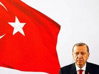 Kommentar: Erdogan muss seine Politik �berdenken