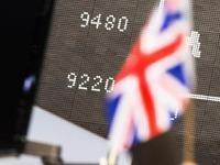 Brexit:  Firmen sp�ren die schwankenden Wechselkurse