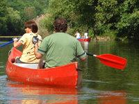 Kanuunfall: Lehrer rettet Zw�lfj�hrigen aus Hafenbecken