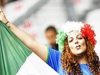 Warum gewinnt Italien am Samstag gegen Deutschland?