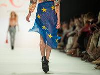 Fotos: Die Fashion Week 2016 in Berlin