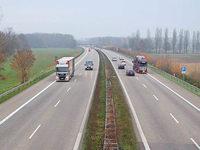 Minister f�r sechsspurigen Ausbau der A5 zwischen Offenburg und Freiburg