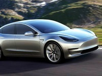 Tesla: Erster Todesfall im selbstfahrenden Auto
