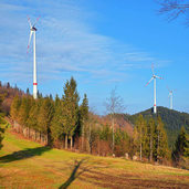B�rger-Energie des Lahrer EWM im Aufwind