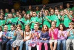 Fotos: Bad S�ckingen feiert 25. Badmattenfest