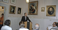 Winterhalter-Verein eröffnet Ausstellung mit Werken von Hermann Winterhalter