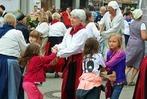 Fotos: 1250 Jahre Schwaningen