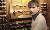 Jena-Paul Imbert aus Paris eröffnet die Internationalen Domkonzerte in St. Blasien