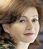 "Rechtsprofessorin Tatjana H�rnle erkl�rt, was ""Nein hei�t Nein"" in der Praxis bedeutet"
