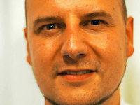 Ortenauer AfD-Abgeordneter Stefan R�pple meutert gegen AfD-Chef Meuthen