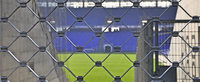 Neue Kameras für das Basler Fußballstadion