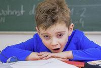 In einigen Schulen f�llt am Freitag die erste Stunde wegen des EM-Halbfinales aus