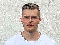 Aron Wagner verstärkt die Defensive beim EHC Freiburg