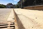 Fotos: Nach dem Unwetter sieht Freiburg-Hochdorf langsam Land