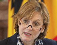 Migrationsforscherin Christine Langenfeld wird Verfassungsrichterin