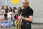 Fotos: Städtlefest in Stühlingen