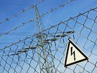 Stromausfall im s�dlichen Breisgau – halb Bad Krozingen betroffen