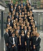Das Studentensinfonieorchester der KHG gibt Konzerte in Hinterzarten und Freiburg