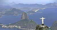 Obergf�ll darf in Rio werfen