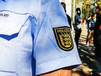 Jahr der �ngste: Attentate verunsichern die Deutschen