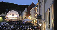 """SWR-Sinfonieorchester-Chef François-Xavier Roth: """"Wir waren zu naiv"""""""