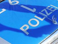 Schwerer Unfall auf der A5 bei Neuenburg – Fahrbahnsperrung aufgehoben