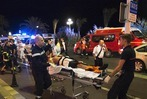 Fotos: Die Nacht des Schreckens und der Tag danach in Nizza