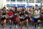 Fotos: Altstadtlauf in Bad S�ckingen