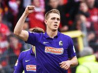 Hrubesch beruft Petersen in Olympia-Kader, G�nter und Kerk auf Abruf
