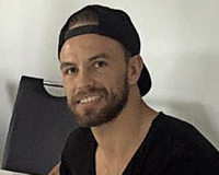 Philipp wieder in der Regionalliga