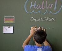 Wie schaffen die Schulen im Land die Fl�chtlingsintegration?