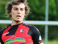 SC Freiburg erzielt 7 Tore – auch ohne Olympiafahrer Petersen