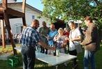 Fotos: Haltinger Winzer feiern 80 Jahre Winzergenossenschaft