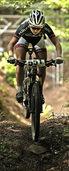 Kompletter Medaillensatz f�r Nachwuchs-Mountainbiker