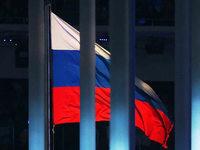 Dem russischen Team droht der Ausschluss von Rio