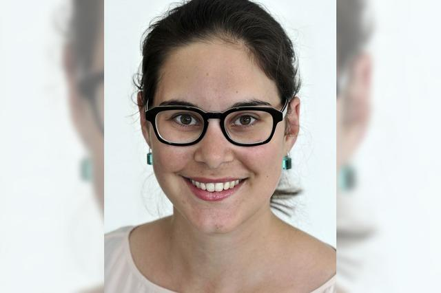 Dorothee Soboll