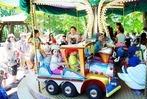 Fotos: Kinderfestival im Lahrer Stadtpark