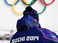 Gutachten belegt systematisches Doping der russischen Mannschaft in Sotschi