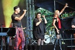 Fotos: SWR1 Pop & Poesie in Schopfheim