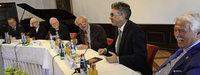 Warum OB Salomon gerne mehr Unm��igs in Freiburg h�tte