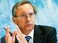 Landesregierung: Rechnungshof mahnt Einsparungen an