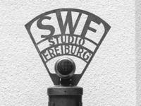 Wie geht's weiter mit Mundart im SWR?
